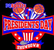 PQSports Presidents Day Showdown