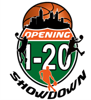 I-20 Opening Showdown