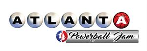 Atlanta Powerball Jam Classic