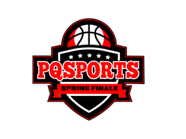 PQSports Spring Finale