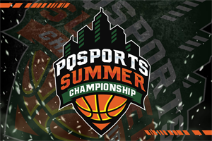PQSports Summer Championship