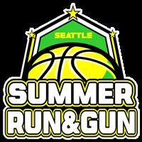 Seattle Summer Championships