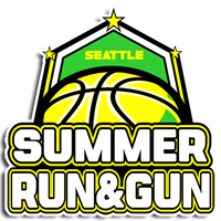 Seattle Summer Run & Gun
