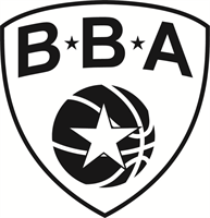 BBA MLK 2020 TOURNAMENT