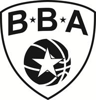 BBA MLK 2020 TOURNAMENT