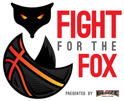 Fight for the Fox (Showcase)