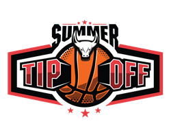 BasketBull Summer Tip-Off 2020