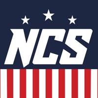 NYBC Qualifier Southwest