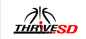 2020 Thrive SD Winter League