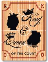 King & Queen 3v3