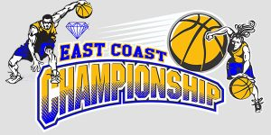 Mid-Atlantic Championship