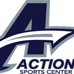 Action Sports Center
