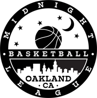 Midnight Basketball League