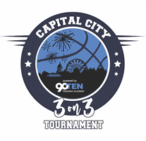 Capital City 3on3