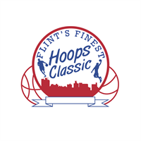 10th Annual Flint's Finest Hoops Classic