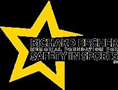 Richard Becher Fall Classic