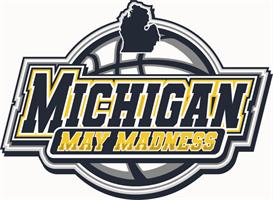 Michigan May Madness