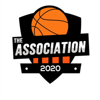 The Association 2020