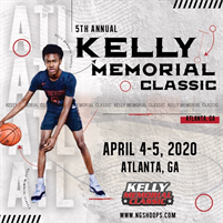 KELLY MEMORIAL CLASSIC