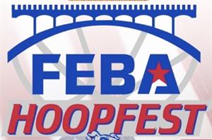 FEBA Hoopfest 2020