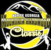 12th Annual North Georgia Mountain Hardwood Classic '20