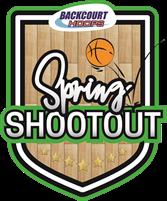 Backcourt Hoops/NEPA Elite Spring Shootout