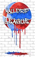 AAU Drip League - Week 2 Spring Session (Dade County, FL)