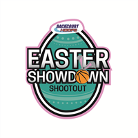 Easter Showdown at Spooky Nook