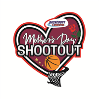 Backcourt Hoops/NEPA Elite Mother's Day Shootout