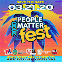 People Matters Fest 3 On 3 Tournament