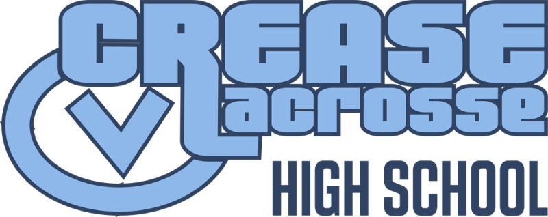 Crease High School Indoor (Session I)