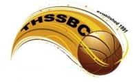 THSSBC