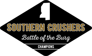 AiA Battle of the 'Burg