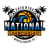 NTBA Boys Nationals I - Grade Based