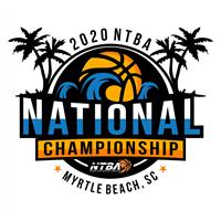 NTBA Boys Nationals II - Age Based