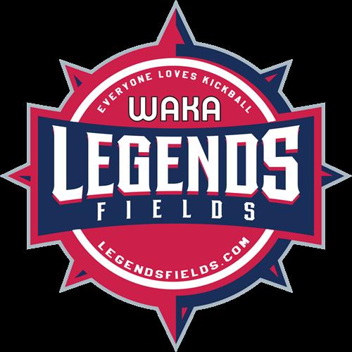 Legends Fields