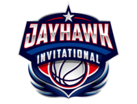 Jayhawk Invitational