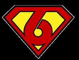 $79 Super 6 Super Regionals (JAX)