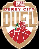 Prep Hoops Derby City Duel
