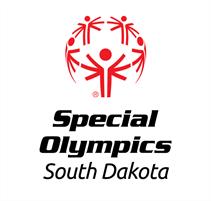 2020 Northeast Area Basketball - Special Olympics South Dakota