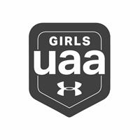 Girls Under Armour Association