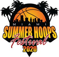 Source Hoops Miami Beach Festival