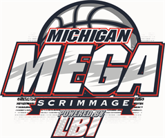 Michigan Mega Scrimmage