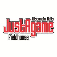 Homeschool State Tournament
