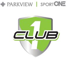 Club1 Winter League