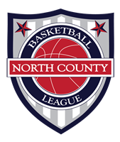 North County Basketball Spring 2020 Season