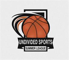 Undivided Basketball Summer League