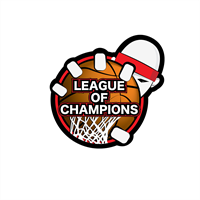 League Of Champions | Go MAD!