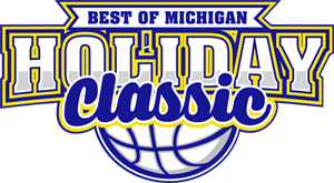 Best Of Michigan Holiday Classic