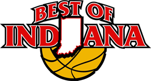 Best of Indiana Holiday Classic